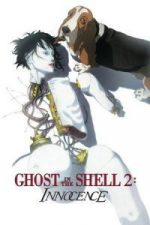 Nonton Film Innocence: Ghost in the Shell (2004) Subtitle Indonesia Streaming Movie Download