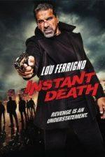 Nonton Film Instant Death (2017) Subtitle Indonesia Streaming Movie Download