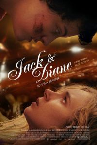 Nonton Film Jack & Diane (2012) Subtitle Indonesia Streaming Movie Download