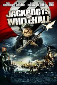 Nonton Film Jackboots on Whitehall (2010) Subtitle Indonesia Streaming Movie Download