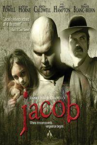 Nonton Film Jacob (2011) Subtitle Indonesia Streaming Movie Download