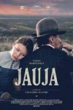 Nonton Film Jauja (2014) Subtitle Indonesia Streaming Movie Download