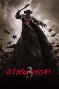 Nonton Film Jeepers Creepers 3 (2017) Subtitle Indonesia Streaming Movie Download