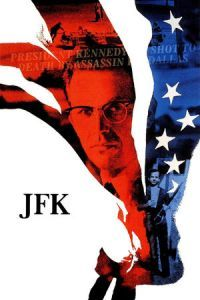 Nonton Film JFK (1991) Subtitle Indonesia Streaming Movie Download