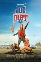 Nonton Film Joe Dirt 2: Beautiful Loser (2015) Subtitle Indonesia Streaming Movie Download