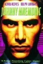 Nonton Film Johnny Mnemonic (1995) Subtitle Indonesia Streaming Movie Download