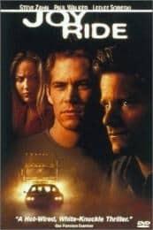 Joy Ride (2001)