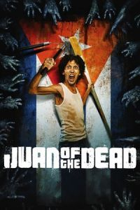 Nonton Film Juan of the Dead (2011) Subtitle Indonesia Streaming Movie Download