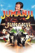 Nonton Film Jumanji (1995) Subtitle Indonesia Streaming Movie Download