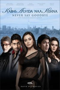 Nonton Film Kabhi Alvida Naa Kehna (2006) Subtitle Indonesia Streaming Movie Download