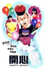 Nonton Film Happy Ghost (1984) Subtitle Indonesia Streaming Movie Download