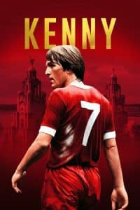 Nonton Film Kenny (2017) Subtitle Indonesia Streaming Movie Download