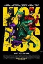 Nonton Film Kick-Ass (2010) Subtitle Indonesia Streaming Movie Download