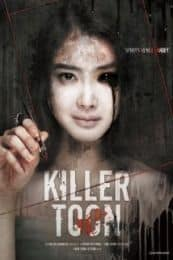 Nonton Film Killer Toon (2013) Subtitle Indonesia Streaming Movie Download