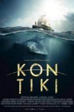 Nonton Film Kon-Tiki (2012) Subtitle Indonesia Streaming Movie Download