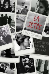 Nonton Film La Jetée (1962) Subtitle Indonesia Streaming Movie Download
