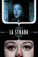 Nonton Film La Strada (1954) Subtitle Indonesia Streaming Movie Download