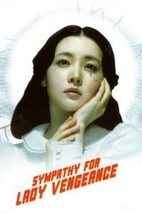 Nonton Film Lady Vengeance (2005) Subtitle Indonesia Streaming Movie Download