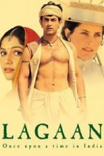 Nonton Film Lagaan: Once Upon a Time in India (2001) Subtitle Indonesia Streaming Movie Download