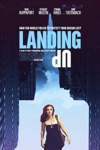 Landing Up(2018)
