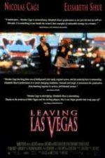 Nonton Film Leaving Las Vegas (1995) Subtitle Indonesia Streaming Movie Download