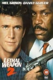 Nonton Film Lethal Weapon 2 (1989) Subtitle Indonesia Streaming Movie Download
