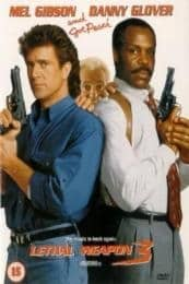 Nonton Film Lethal Weapon 3 (1992) Subtitle Indonesia Streaming Movie Download