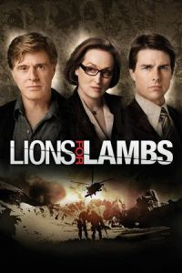 Nonton Film Lions for Lambs (2007) Subtitle Indonesia Streaming Movie Download