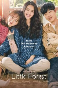 Nonton Film Little Forest (2018) Subtitle Indonesia Streaming Movie Download