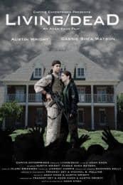 Living/Dead (2009)