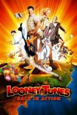 Nonton Film Looney Tunes: Back in Action (2003) Subtitle Indonesia Streaming Movie Download