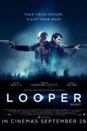 Nonton Film Looper (2012) Subtitle Indonesia Streaming Movie Download