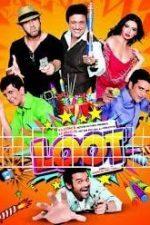 Nonton Film Loot (2011) Subtitle Indonesia Streaming Movie Download