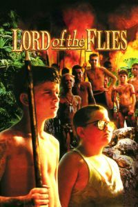 Nonton Film Lord of the Flies (1990) Subtitle Indonesia Streaming Movie Download