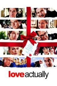 Nonton Film Love Actually (2003) Subtitle Indonesia Streaming Movie Download