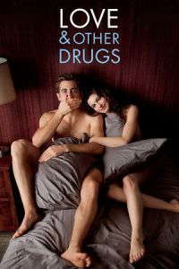 Nonton Film Love & Other Drugs (2010) Subtitle Indonesia Streaming Movie Download