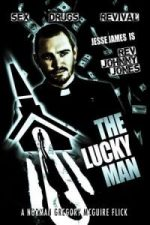 Nonton Film The Lucky Man (2018) Subtitle Indonesia Streaming Movie Download