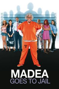 Nonton Film Madea Goes to Jail (2009) Subtitle Indonesia Streaming Movie Download
