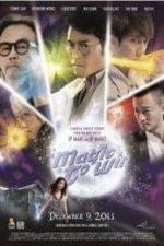Nonton Film Magic to Win (2011) Subtitle Indonesia Streaming Movie Download