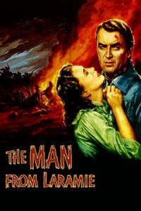 Nonton Film The Man from Laramie (1955) Subtitle Indonesia Streaming Movie Download