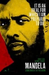 Nonton Film Mandela: Long Walk to Freedom (2013) Subtitle Indonesia Streaming Movie Download
