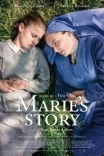 Nonton Film Marie's Story (2014) Subtitle Indonesia Streaming Movie Download