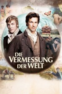 Nonton Film Measuring the World (2012) Subtitle Indonesia Streaming Movie Download