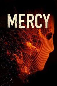 Nonton Film Mercy (2016) Subtitle Indonesia Streaming Movie Download