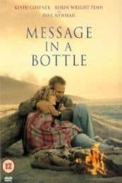 Nonton Film Message in a Bottle (1999) Subtitle Indonesia Streaming Movie Download
