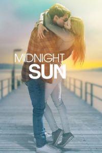 Midnight Sun(2018)