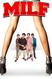 Nonton Film Milf (2010) Subtitle Indonesia Streaming Movie Download