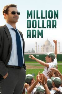 Nonton Film Million Dollar Arm (2014) Subtitle Indonesia Streaming Movie Download