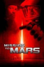 Nonton Film Mission to Mars (2000) Subtitle Indonesia Streaming Movie Download