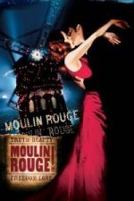 Nonton Film Moulin Rouge! (2001) Subtitle Indonesia Streaming Movie Download
